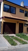 PRONAJATO !!! - Prodej rodinného domu v obci Křišťanovice, okr. Bruntál