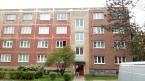 PRONAJATO !!! - Prodej bytové jednotky v obci Bílina, okr. Teplice
