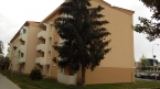 Prodej bytové jednotky v obci Znojmo, okr. Znojmo