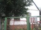 UPUŠTĚNO !!! - Dražba nedobrovolná - 4/6 RD v obci Velečín, okr. Plzeň-sever